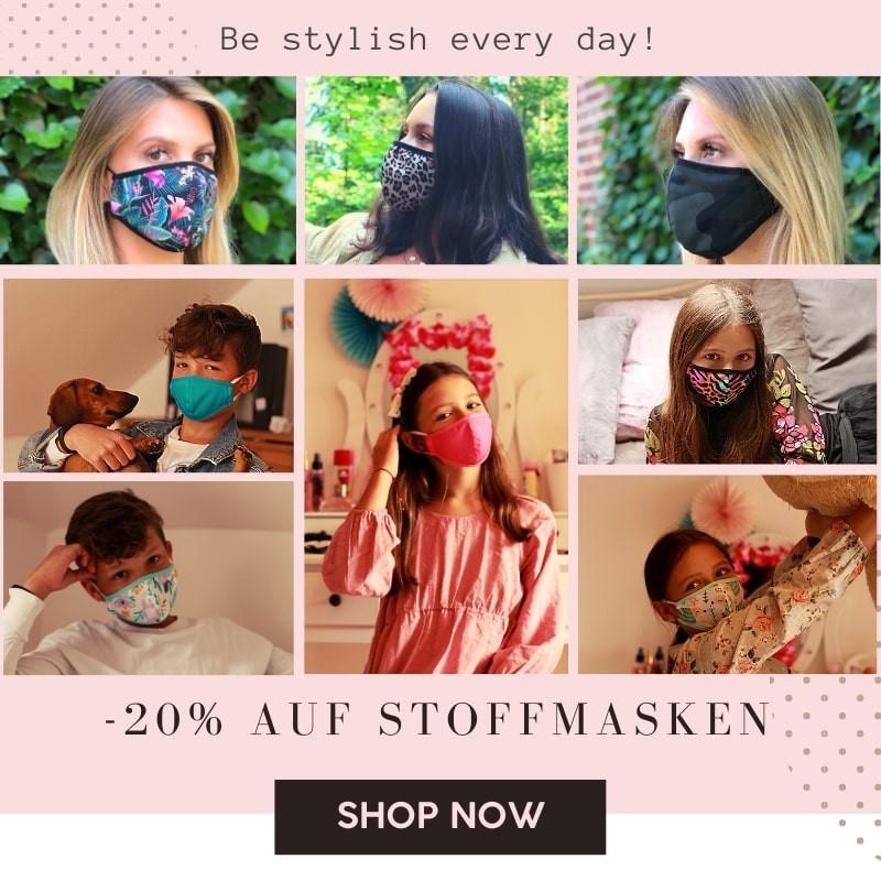 https://www.kosmetik4less.de/kosmetikpinsel-tools/accessoires
