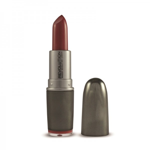 Makeup Revolution - Ultra Amplification - Flaming