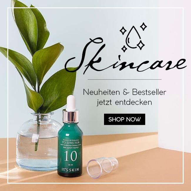 https://www.kosmetik4less.de/pflege/gesichtspflege?p=1
