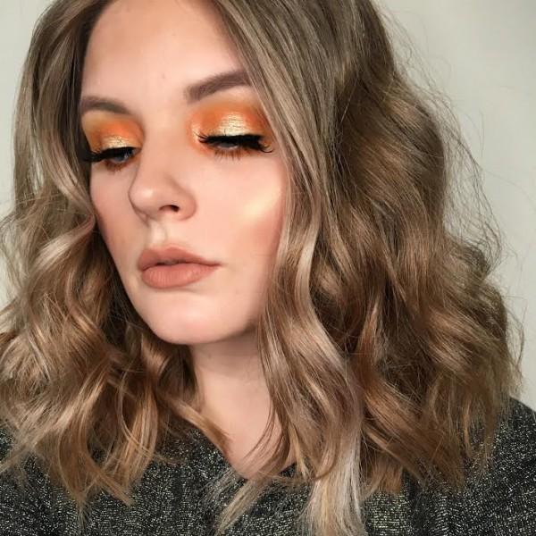 2019-04-01-party-makeup-look-lara-4