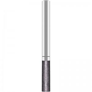Catrice - Eyeliner - Tenderlash Liquid Liner C03 - Reflection