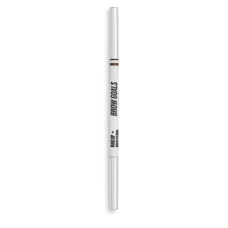 mb308-makeup-obsession-augenbrauenstift-brow-goals-brow-pencil-ash-brown6wVzjhEGZiDHN87MpPq12JPR8P