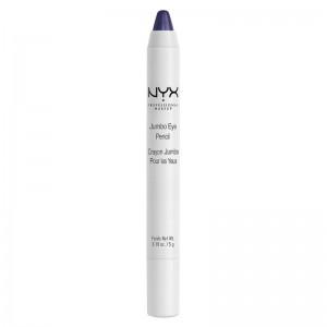 NYX - Jumbo Eye Pencil - Purple