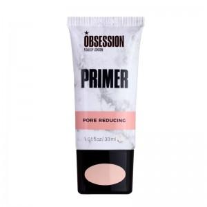 Makeup Obsession - Pore Primer