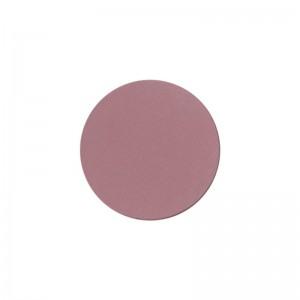 Nabla - Mono Lidschatten - Eyeshadow Refill - Circle