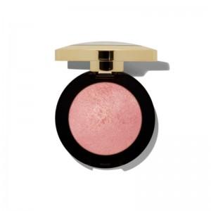 Milani - Rouge - Baked Blush - Dolce Pink