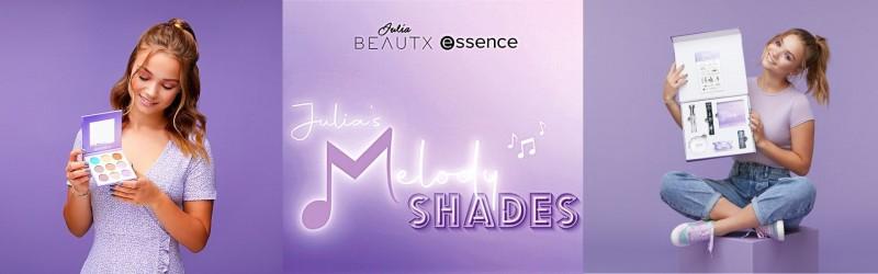 https://www.kosmetik4less.de/essence-julia-beautx-melody-box.html