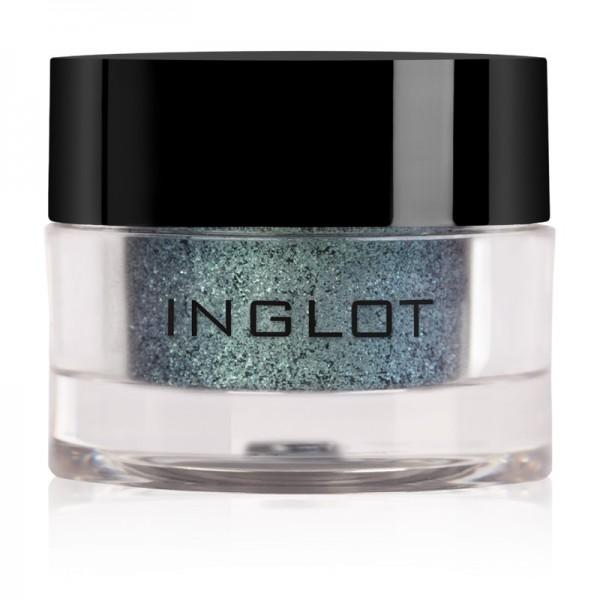 INGLOT - Lidschatten - AMC Pure Pigment Eyeshadow 117