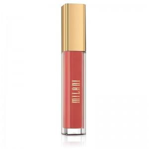 Milani - Liquid Lipstick - Amore Matte Lip Creme - Allure