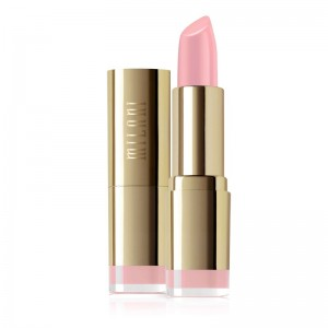Milani - Lippenstift - Color Statement Lipstick - Pink Frost