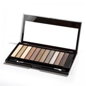Makeup Revolution - Redemption Palette - Iconic 2