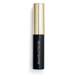 Revolution Pro - Augenbrauengel - Brow Volume and Sculpt Gel Clear