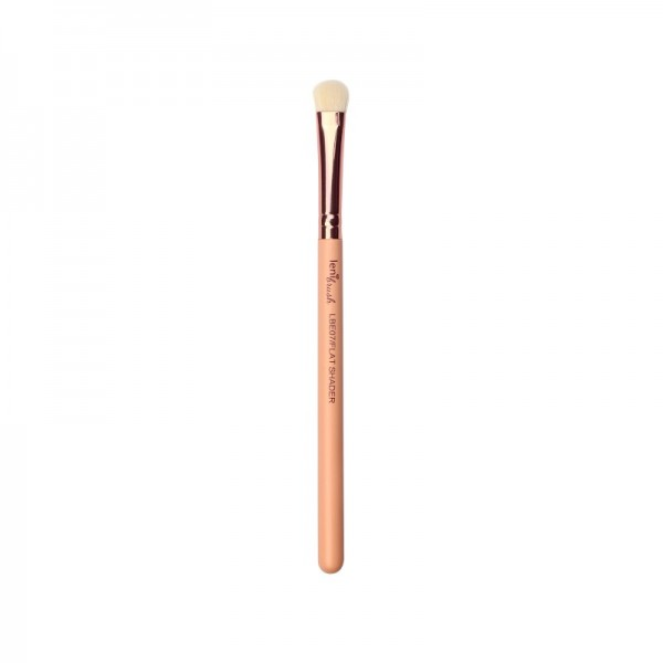 lenibrush - Flat Shader Brush - LBE07 - The Nude Edition