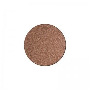 Nabla - Eyeshadow Refill - Tribeca