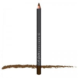 L.A. Girl - Eyeliner - 614 - Medium Brown