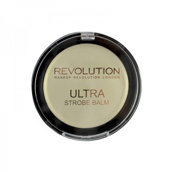 Makeup Revolution - Ultra Strobe Balm - Hypnotic
