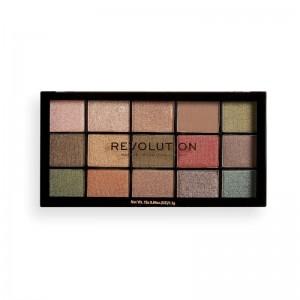 Revolution - Reloaded Palette EMPIRE