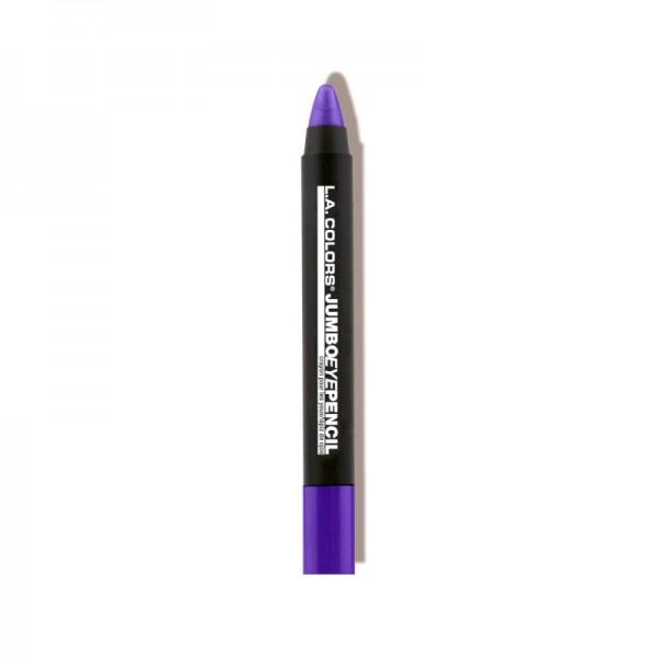 LA Colors - Jumbo Eyeshadow Pencil - Bikini Time