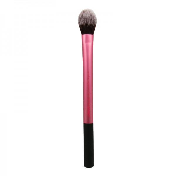 Real Techniques - Kosmetikpinsel - Setting Brush