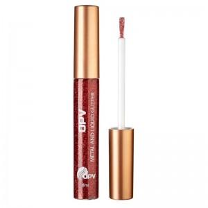 OPV - Eyeliner - Metal And Liquid Glitters - Pretty Please - 10