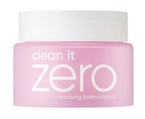 Banila Co - Reinigungsbalm - Clean It Zero - Cleansing Balm - Original