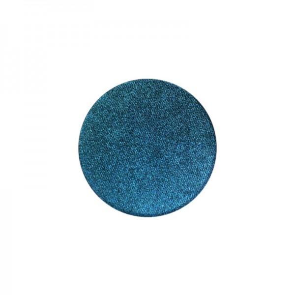 Nabla - Mono Lidschatten - Eyeshadow Refill - Under Pressure