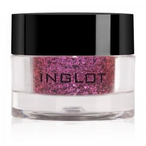 INGLOT - Lidschatten - AMC Pure Pigment Eyeshadow 125