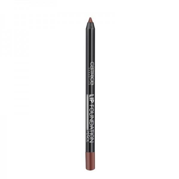 Catrice - Lipliner - Lip Foundation Pencil - 050