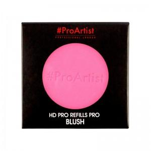 Freedom Makeup - Rouge - Pro Artist HD Pro Refills Pro Blush 02