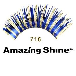 Amazing Shine - Fashion Lash - Nr. 716