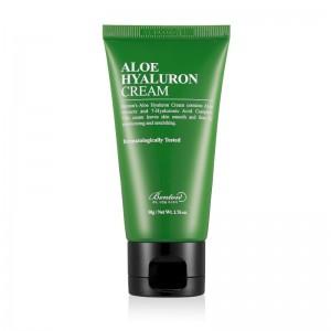 Benton - Aloe Hyaluron Cream