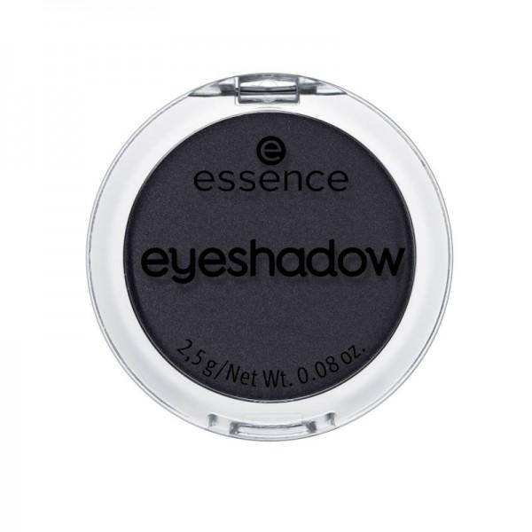essence - eyeshadow - 04 soul