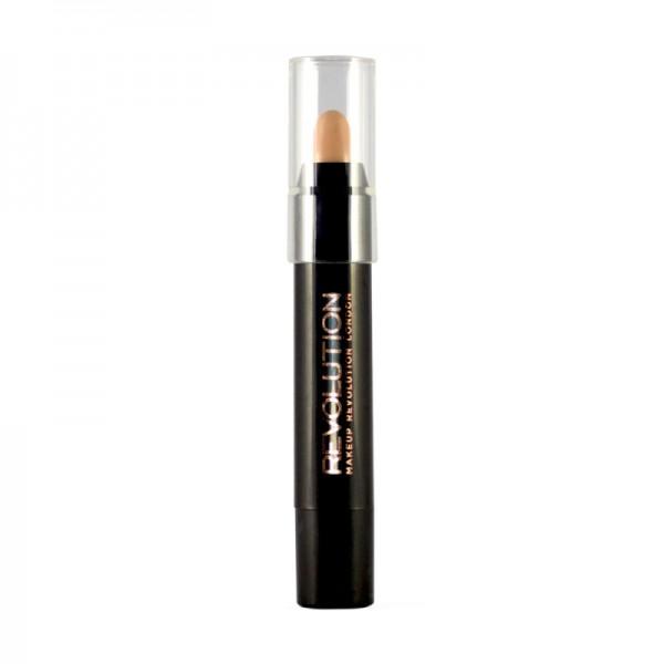 Makeup Revolution - Brow Arch Enhancing Stick