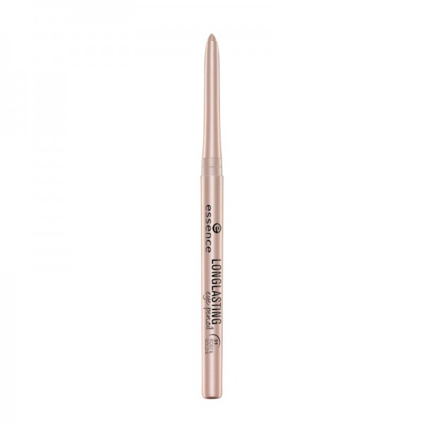 essence - Eyeliner - long-lasting eye pencil - 31