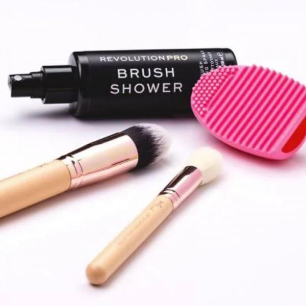 makeup-pinsel-reinigen