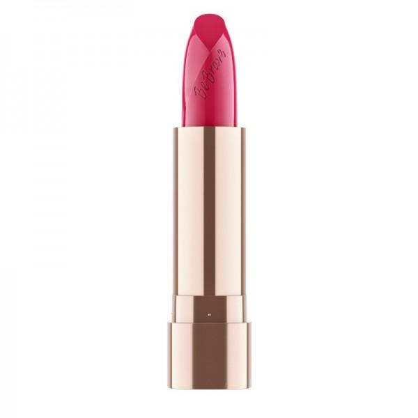 Catrice - Lippenstift - Power Plumping Gel Lipstick 090