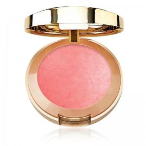 Milani - Baked Blush - Dolce Pink