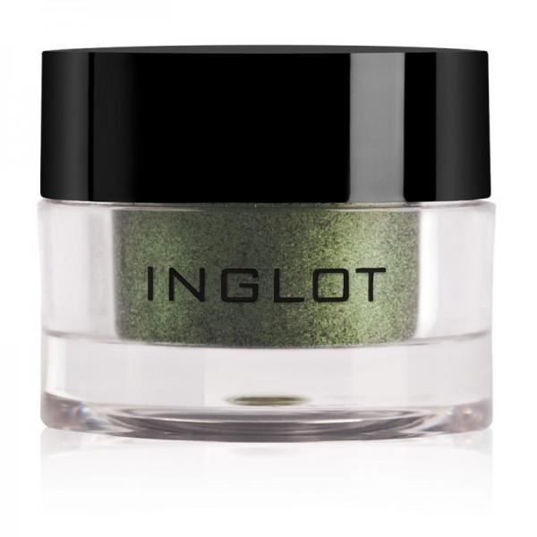 INGLOT - Lidschatten - AMC Pure Pigment Eyeshadow 31