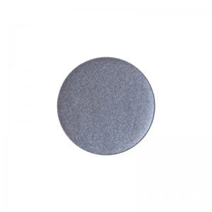 Nabla - Mono Lidschatten - Eyeshadow Refill - Chatter Mark