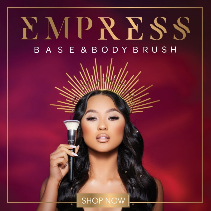 https://www.kosmetik4less.de/bperfect-kosmetikpinsel-empress-base-body-brush.html