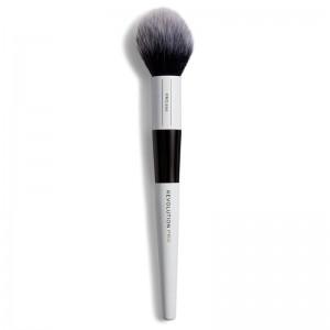Revolution Pro - Kosmetikpinsel - 250 Pointed Fluffy Brush