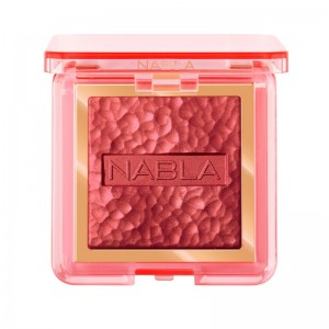 Nabla - Highlighter - Skin Glazing - Adults Only