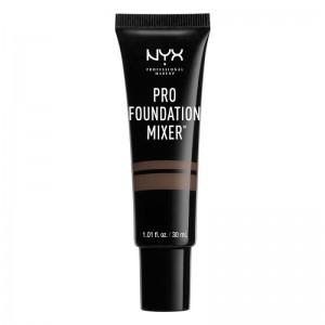 NYX - Mischmedium - Pro Foundation Mixer - 04 Deep