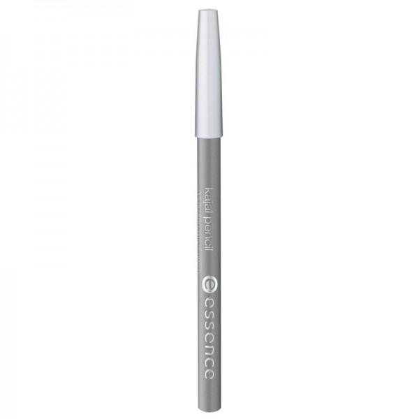 essence - Eyeliner - kajal pencil - 15 behind the scenes