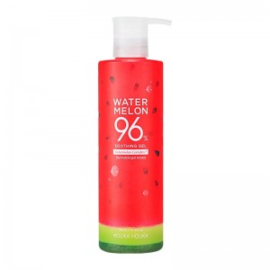 Holika Holika - Watermelon 96% Soothing Gel