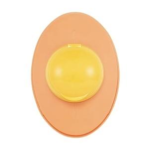 Holika Holika - Gesichtsreinigungsschaum - Sleek Egg - Skin Cleansing Foam