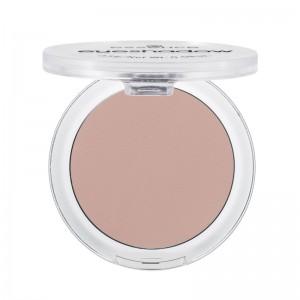 essence - eyeshadow 14 - Flirting