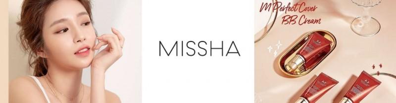 media/image/1340-350-missha-min.jpg