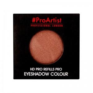 Freedom Makeup - Mono Lidschatten - Pro Artist HD Pro Refills Pro Eyeshadow Colour 10