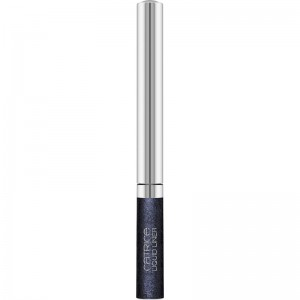 Catrice - Eyeliner - Tenderlash Liquid Liner C01 - Iridescence